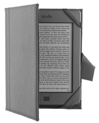 Bennett for Kindle