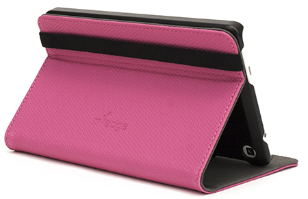 Folio Plus Shell