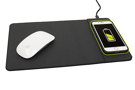 PowerPad 10W