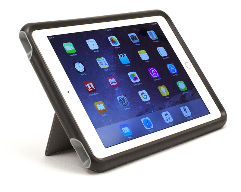 M-Edge SuperShell for iPad Air 2