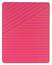 Pink Bandage Stripe