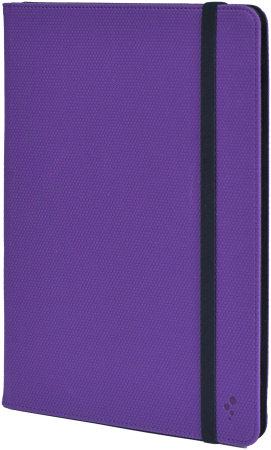 Folio Plus